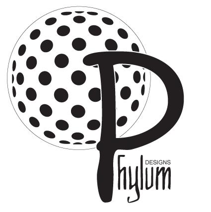 Phylum Designs